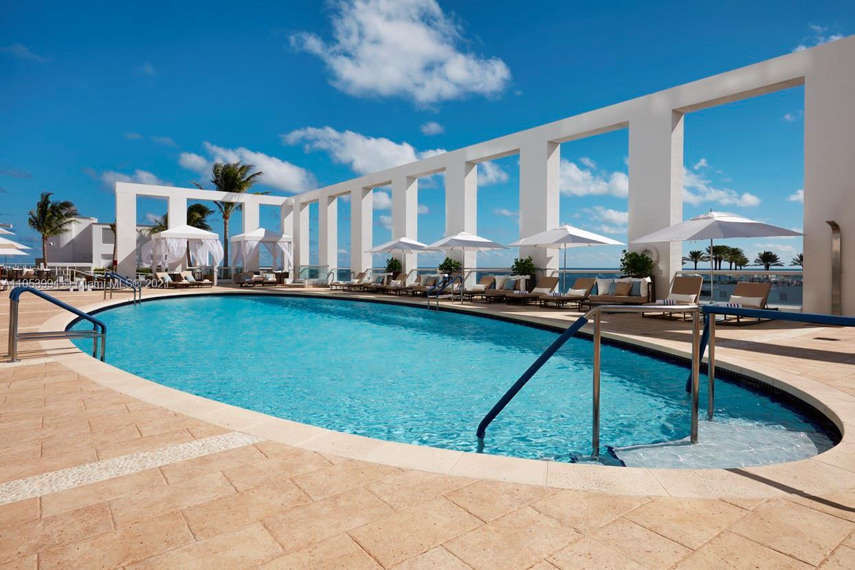 551 N Fort Lauderdale Beach Blvd #H1608 photo017