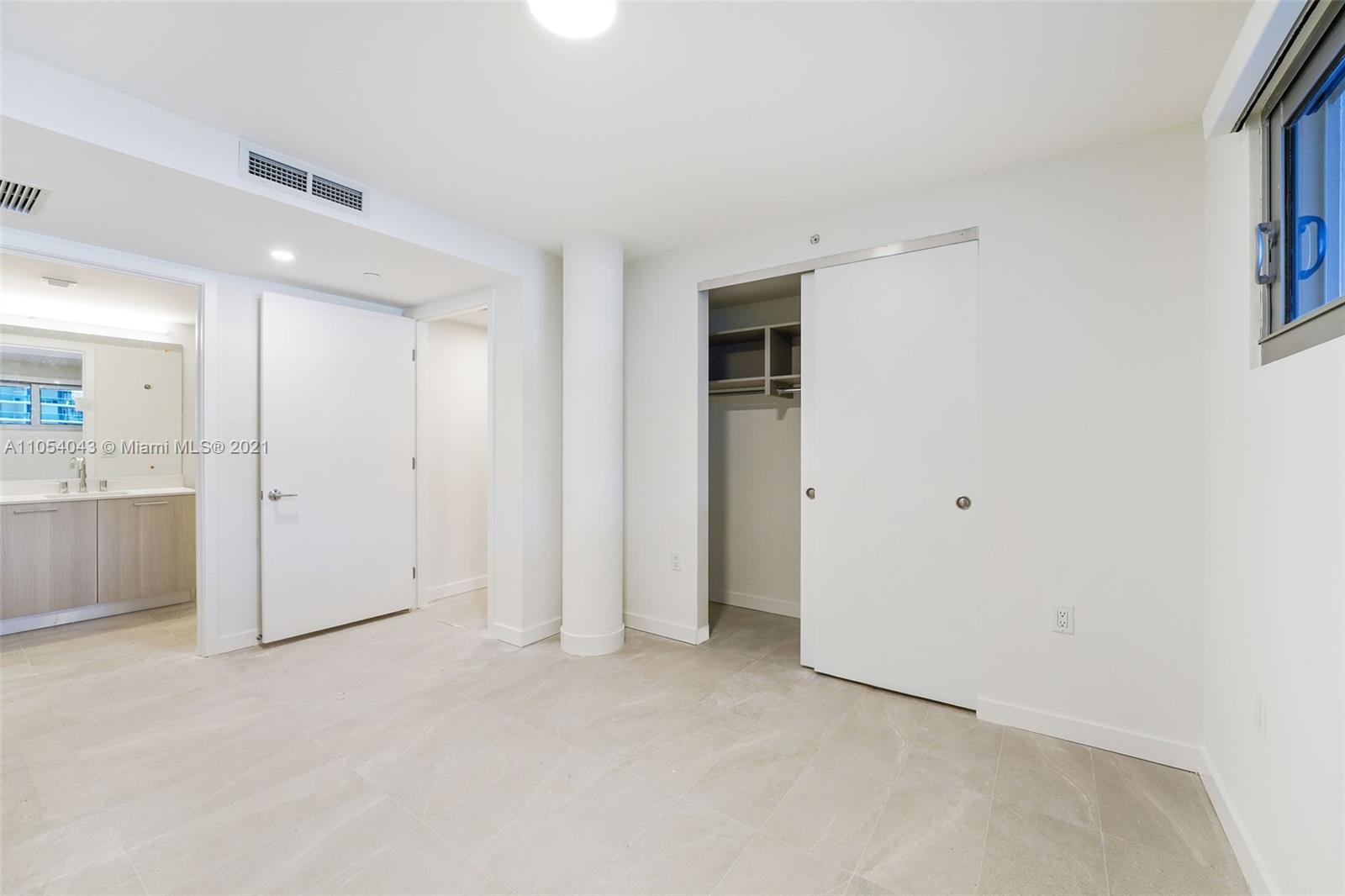 Flamingo South Beach #N-204 - 17 - photo