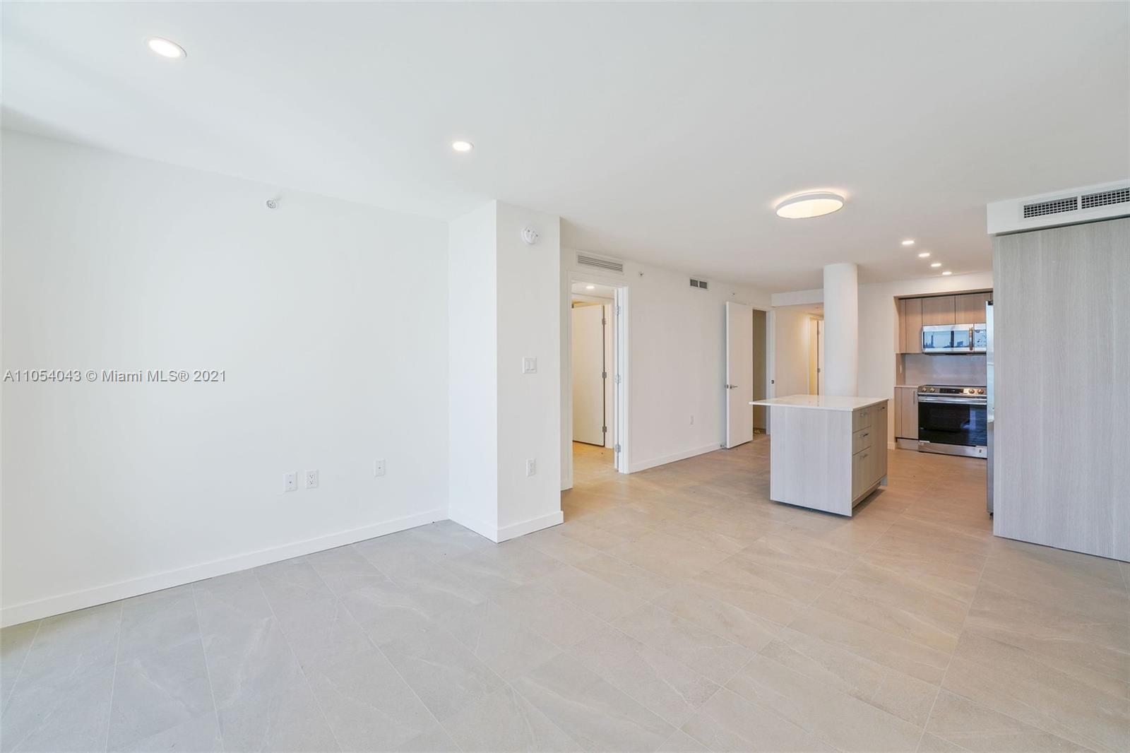 Flamingo South Beach #N-204 - 16 - photo