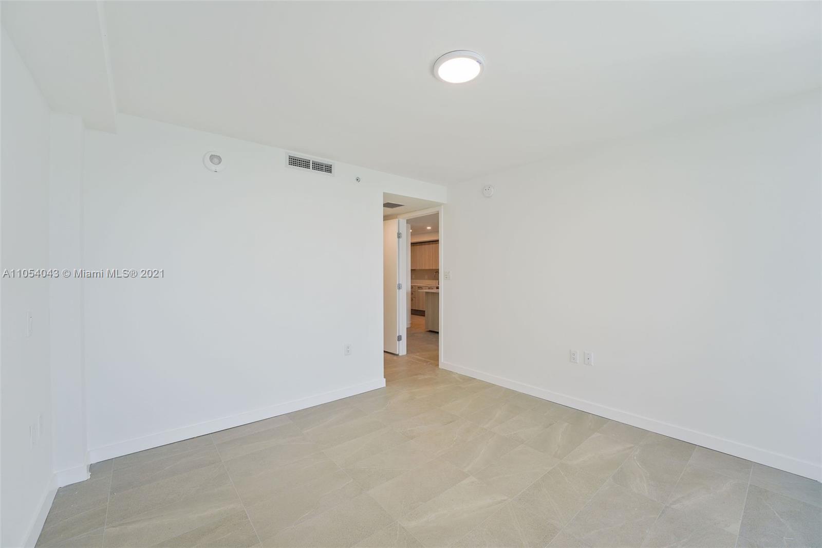 Flamingo South Beach #N-204 - 22 - photo
