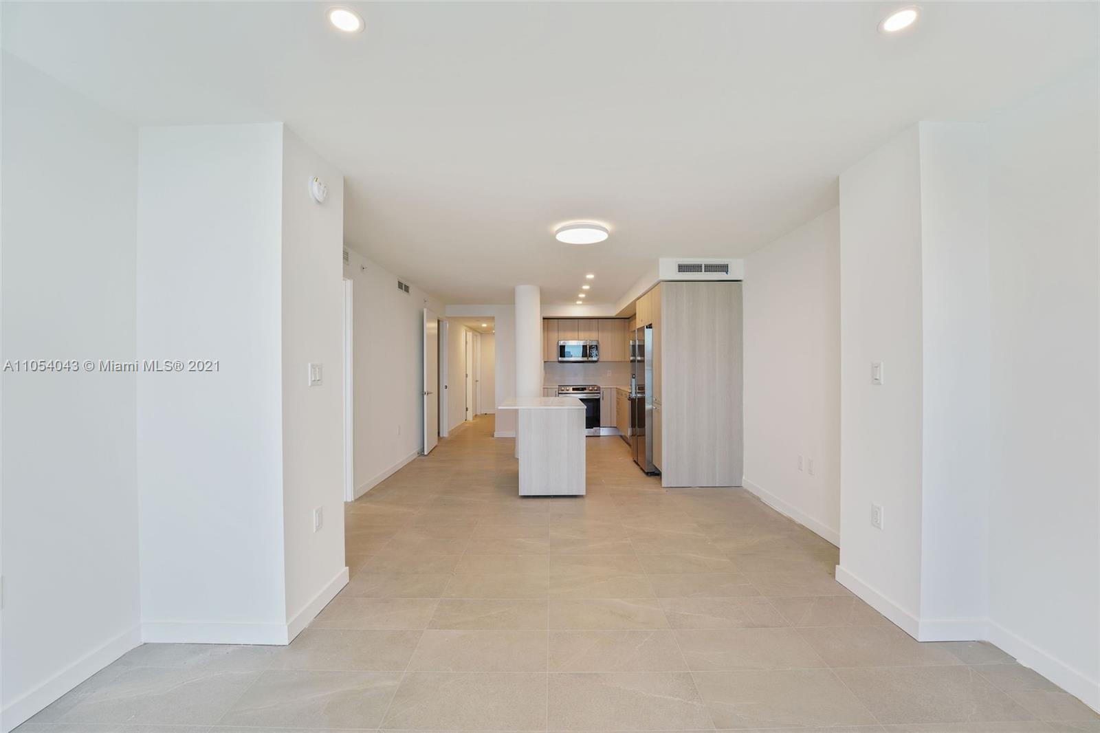 Flamingo South Beach #N-204 - 14 - photo