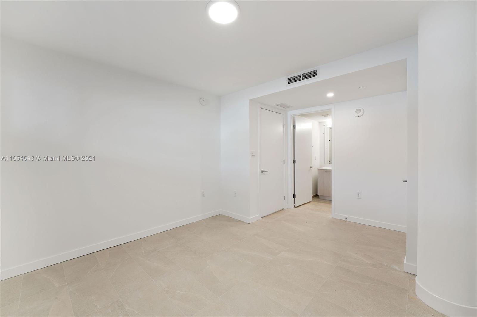 Flamingo South Beach #N-204 - 21 - photo