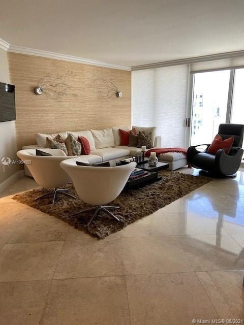 South Tower at the Point #3102 - 21055 Yacht Club Dr #3102, Aventura, FL 33180
