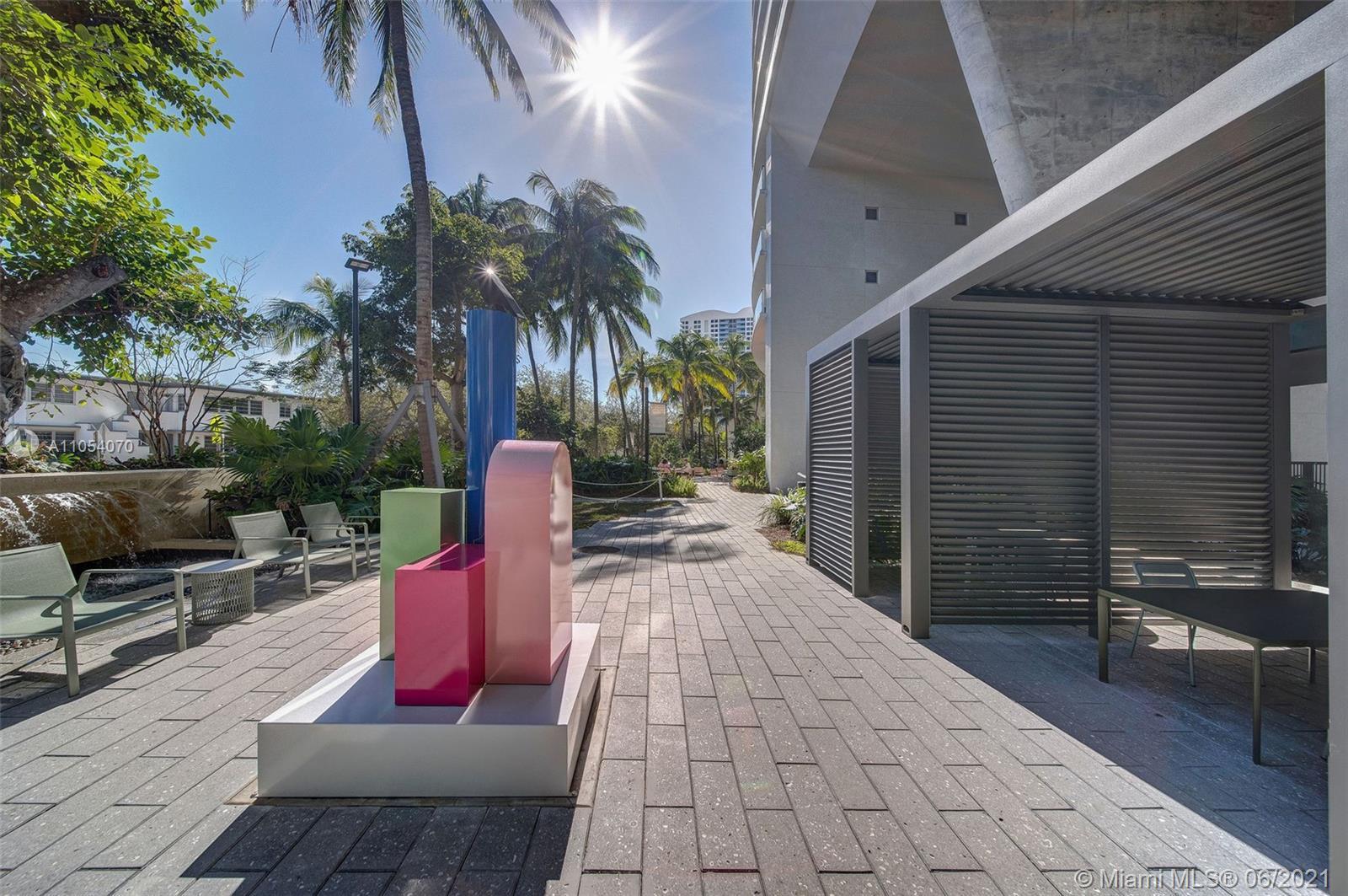 Flamingo South Beach #N-1105 - 17 - photo