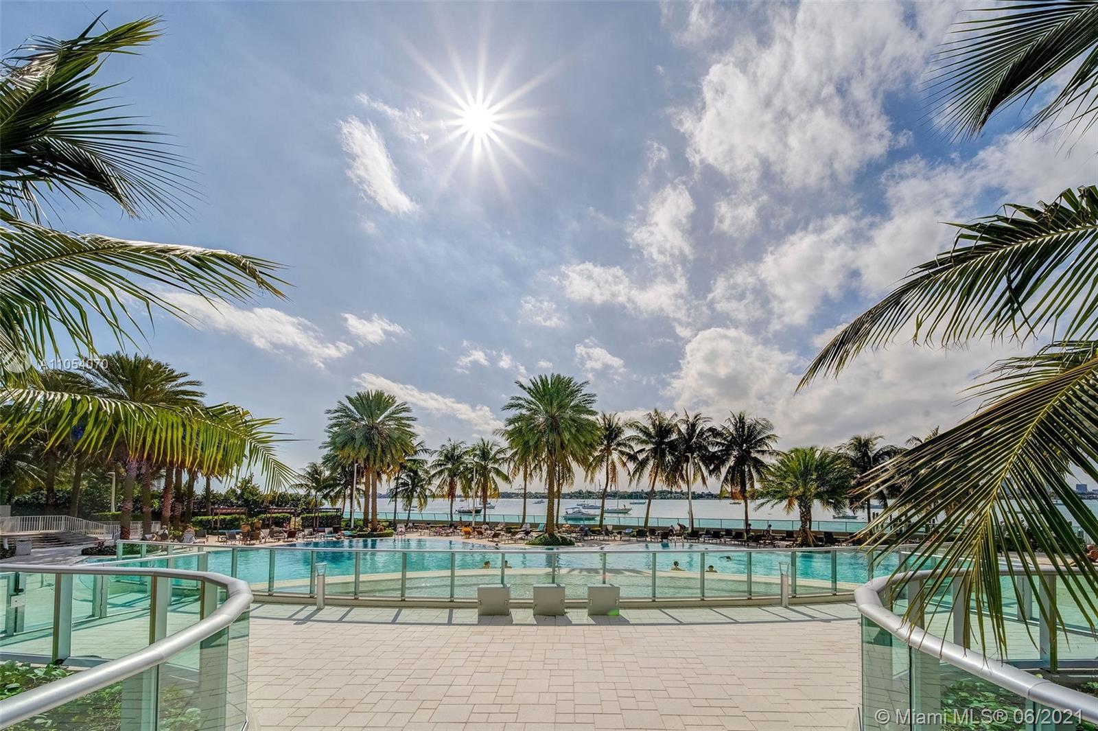 Flamingo South Beach #N-1105 - 26 - photo