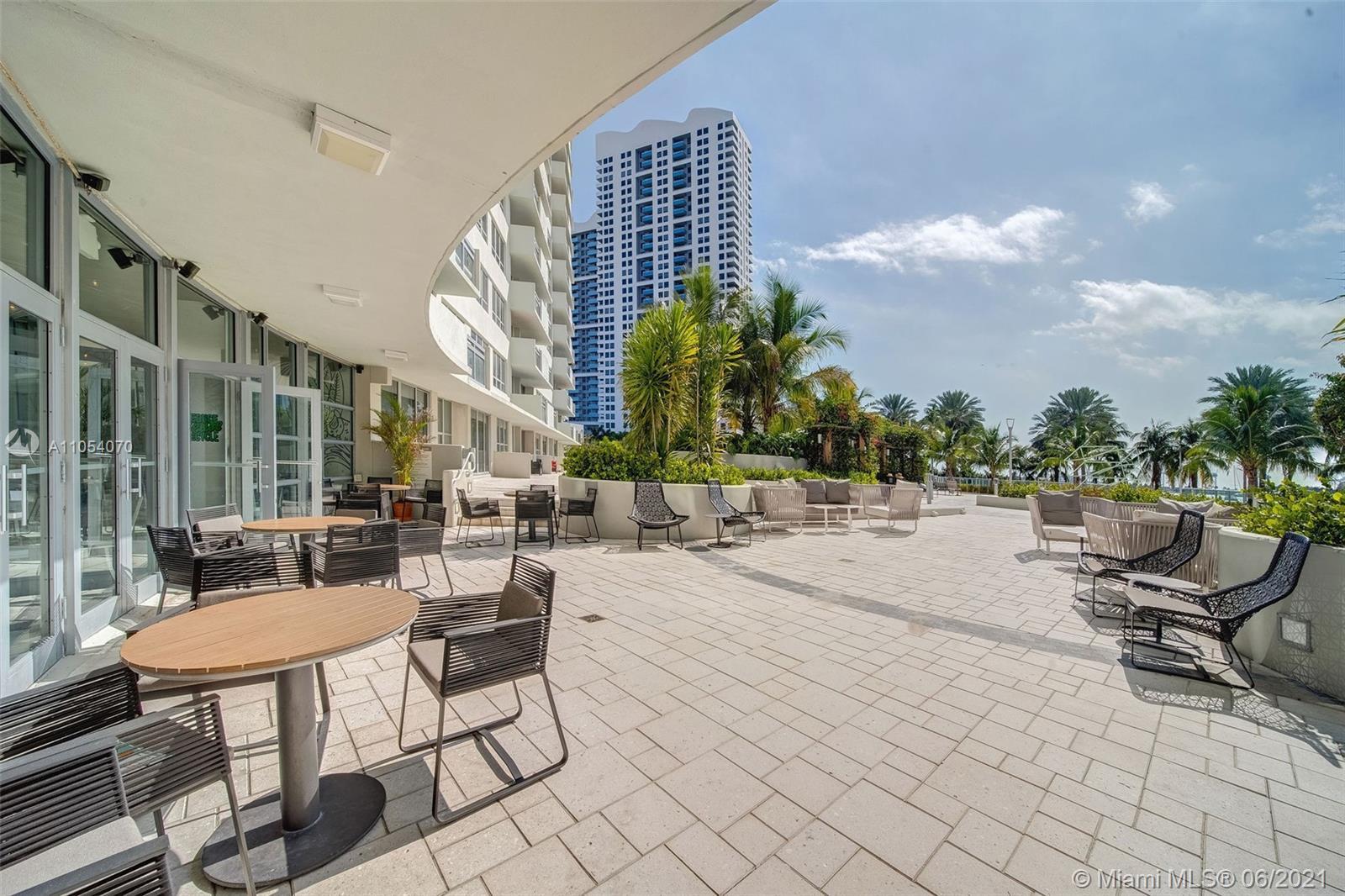 Flamingo South Beach #N-1105 - 34 - photo