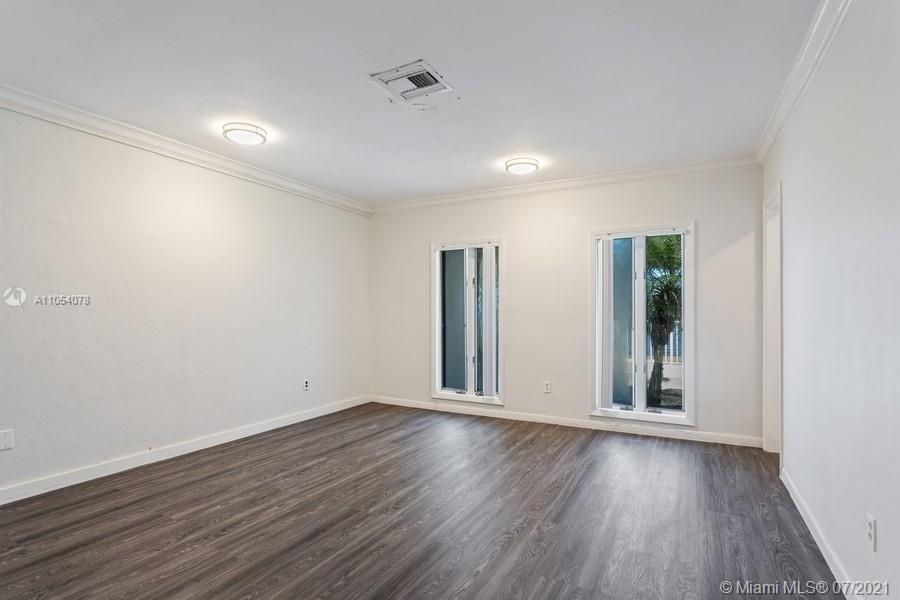 Main property image for  25 Arvida Parkway #