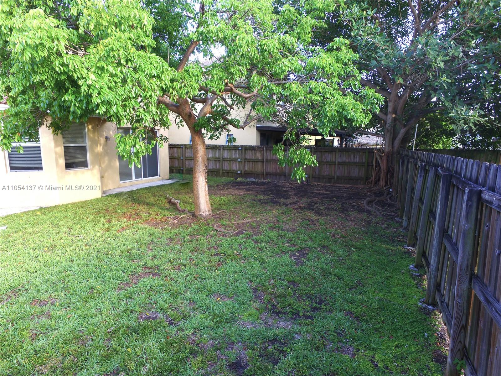 Photo of 24546 SW 108 pl, Home