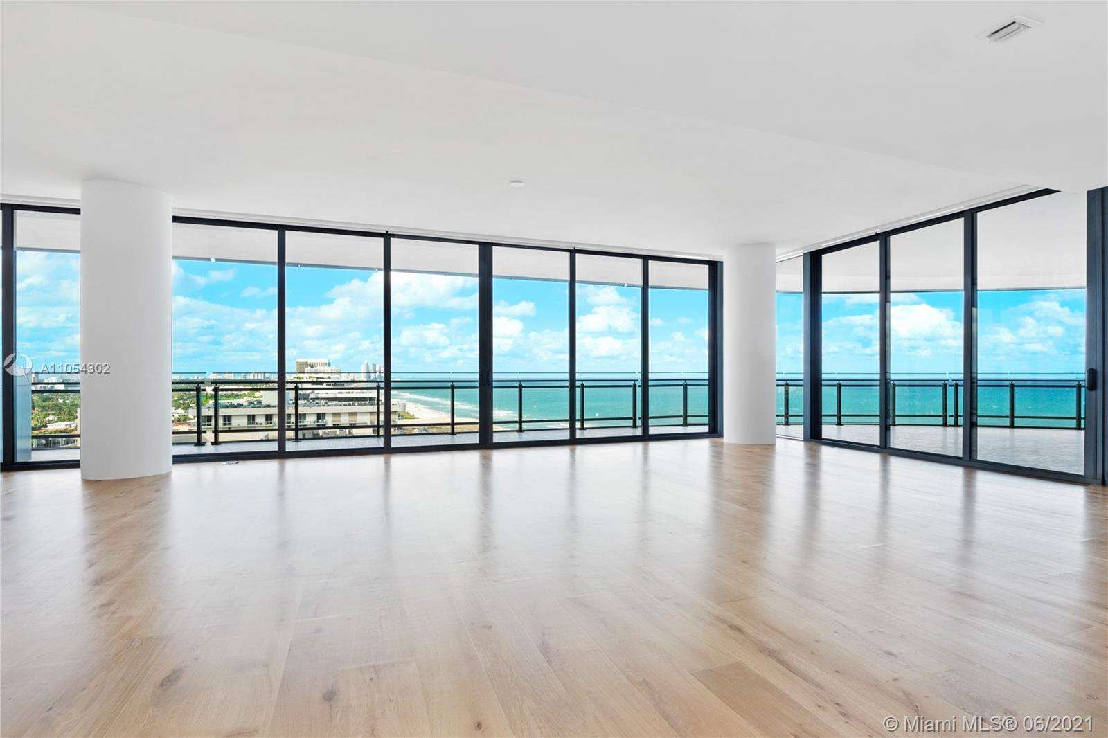 8701 Collins Ave #1501 photo06