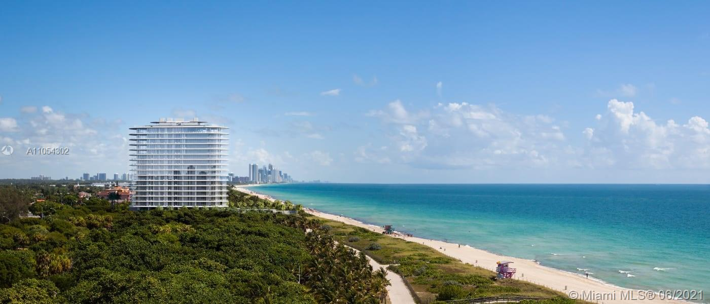 8701 Collins Ave #1501 photo022