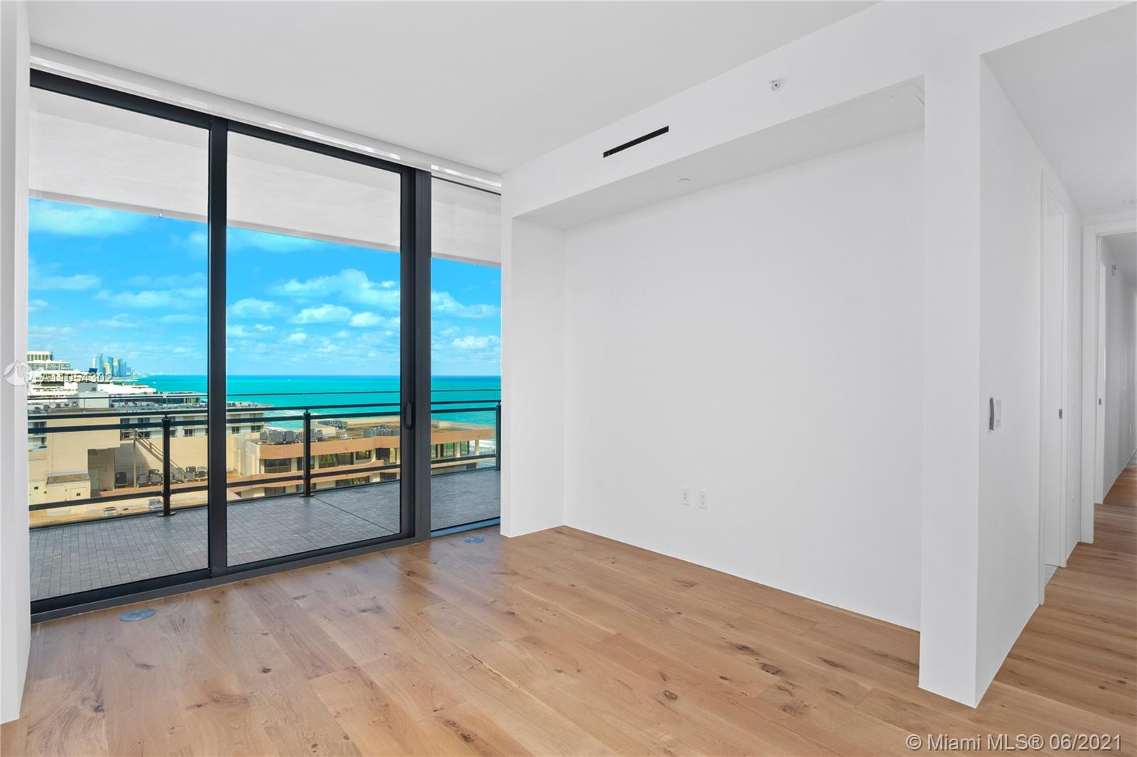 8701 Collins Ave #1501 photo014