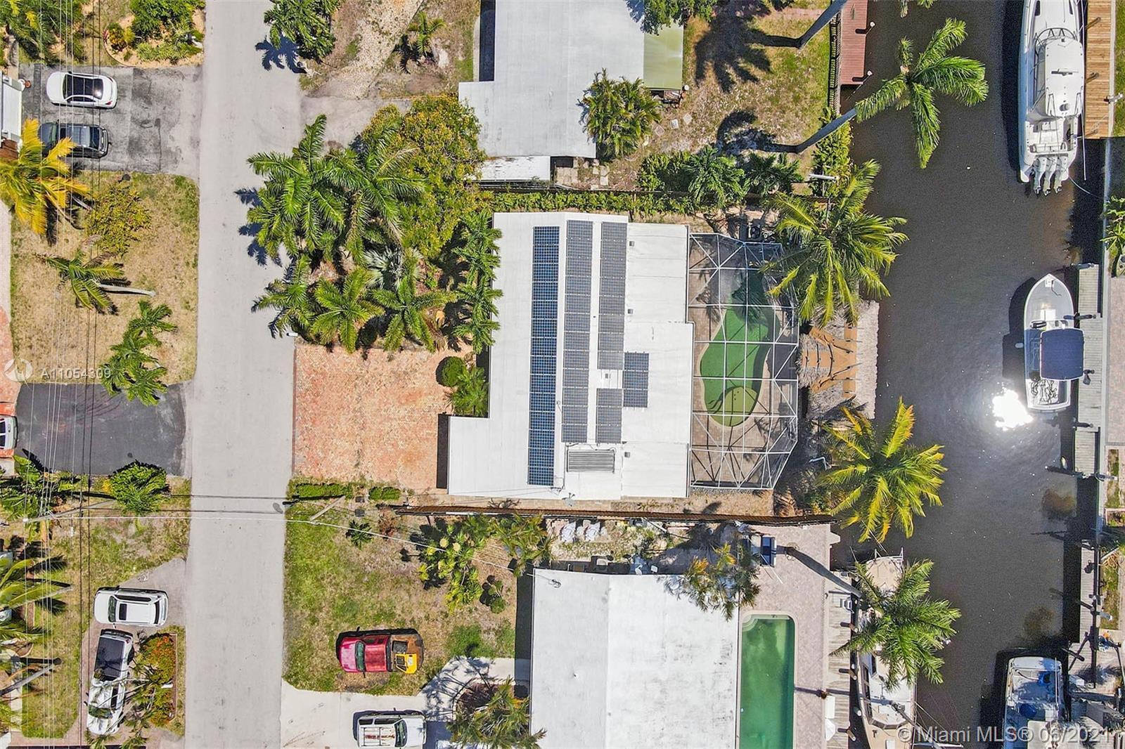 Property for sale at 2431 Bimini Ln, Fort Lauderdale,  Florida 33312
