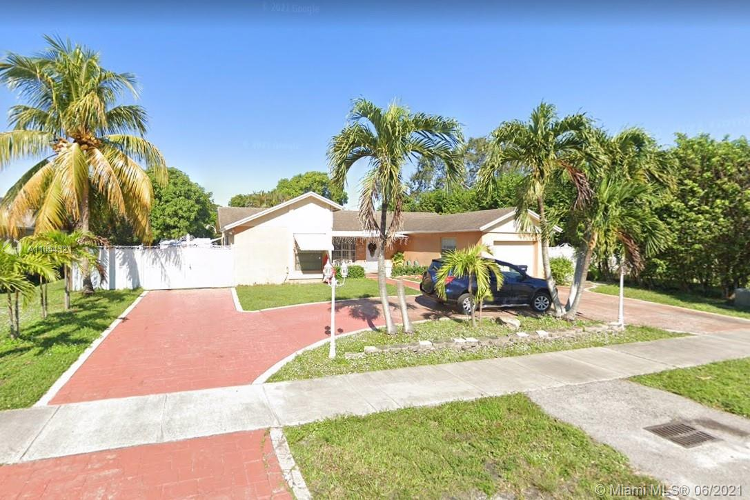Country Lake Manor - 6021 NW 194th St, Hialeah, FL 33015