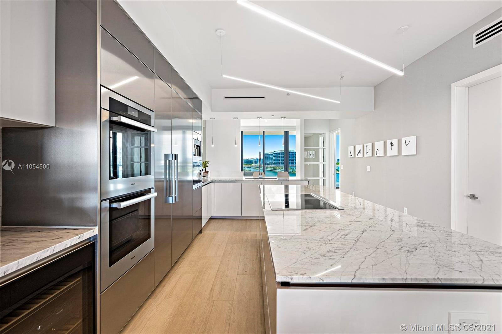5500 Island Estates Dr #506 photo07