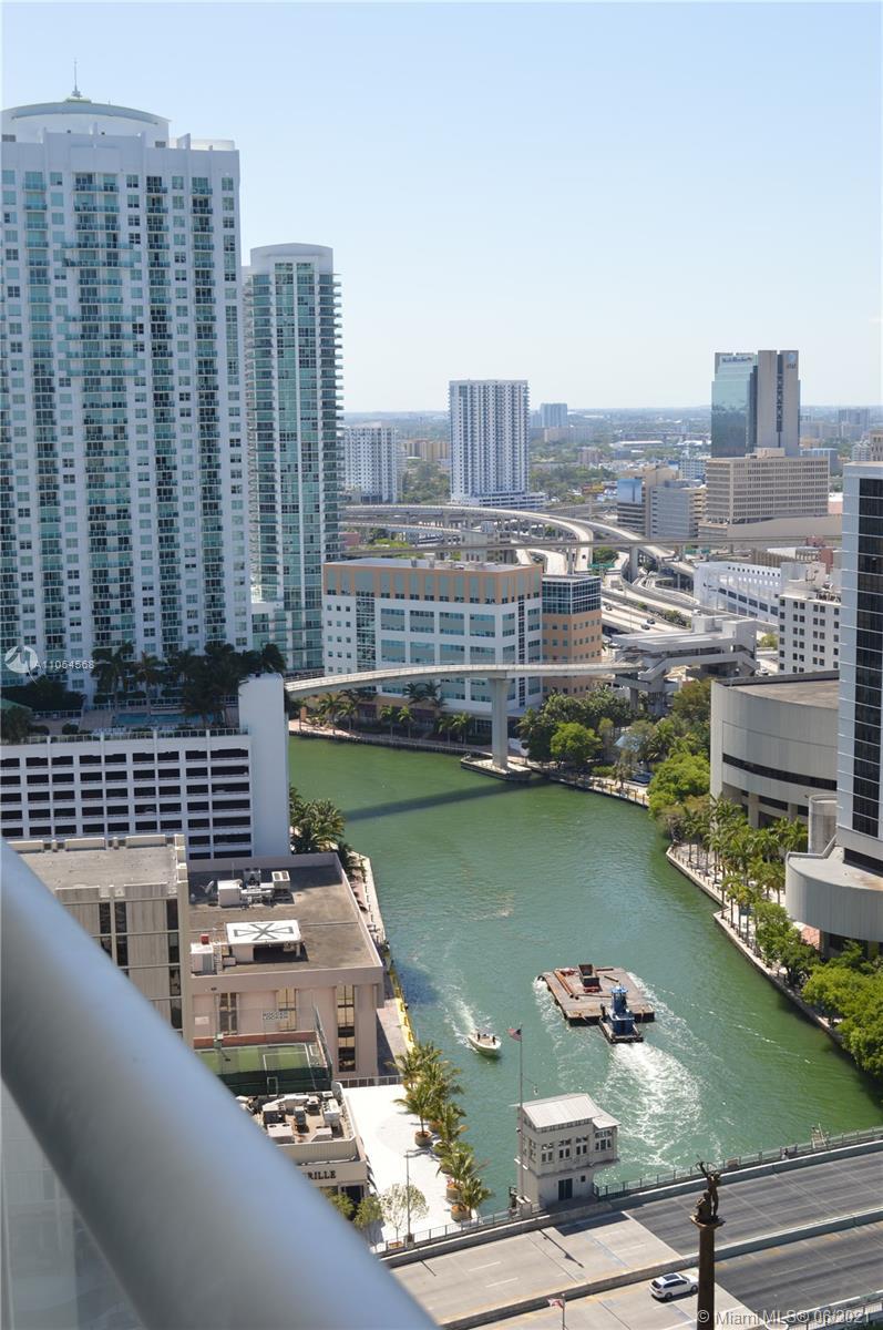 Icon Brickell 1 #2710 - 475 BRICKELL AV #2710, Miami, FL 33131