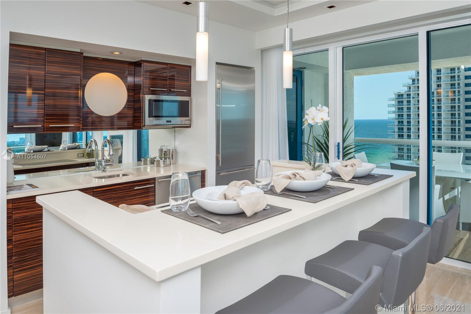 551 N Fort Lauderdale Beach Blvd #R2005 photo02