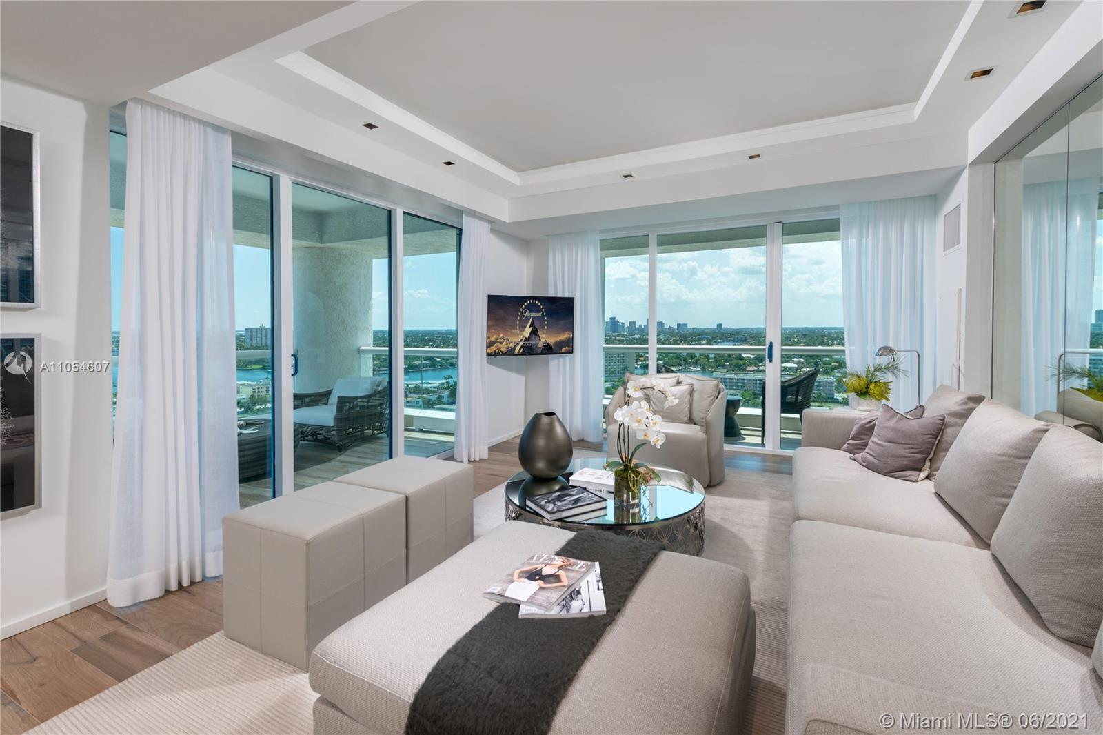 551 N Fort Lauderdale Beach Blvd #R2005 photo03