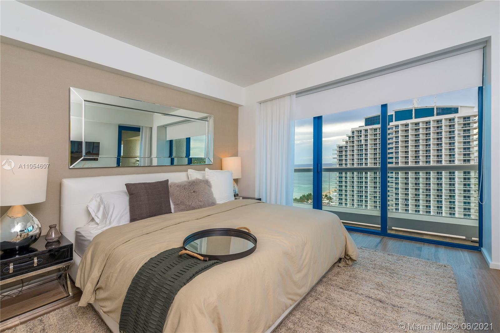 551 N Fort Lauderdale Beach Blvd #R2005 photo05