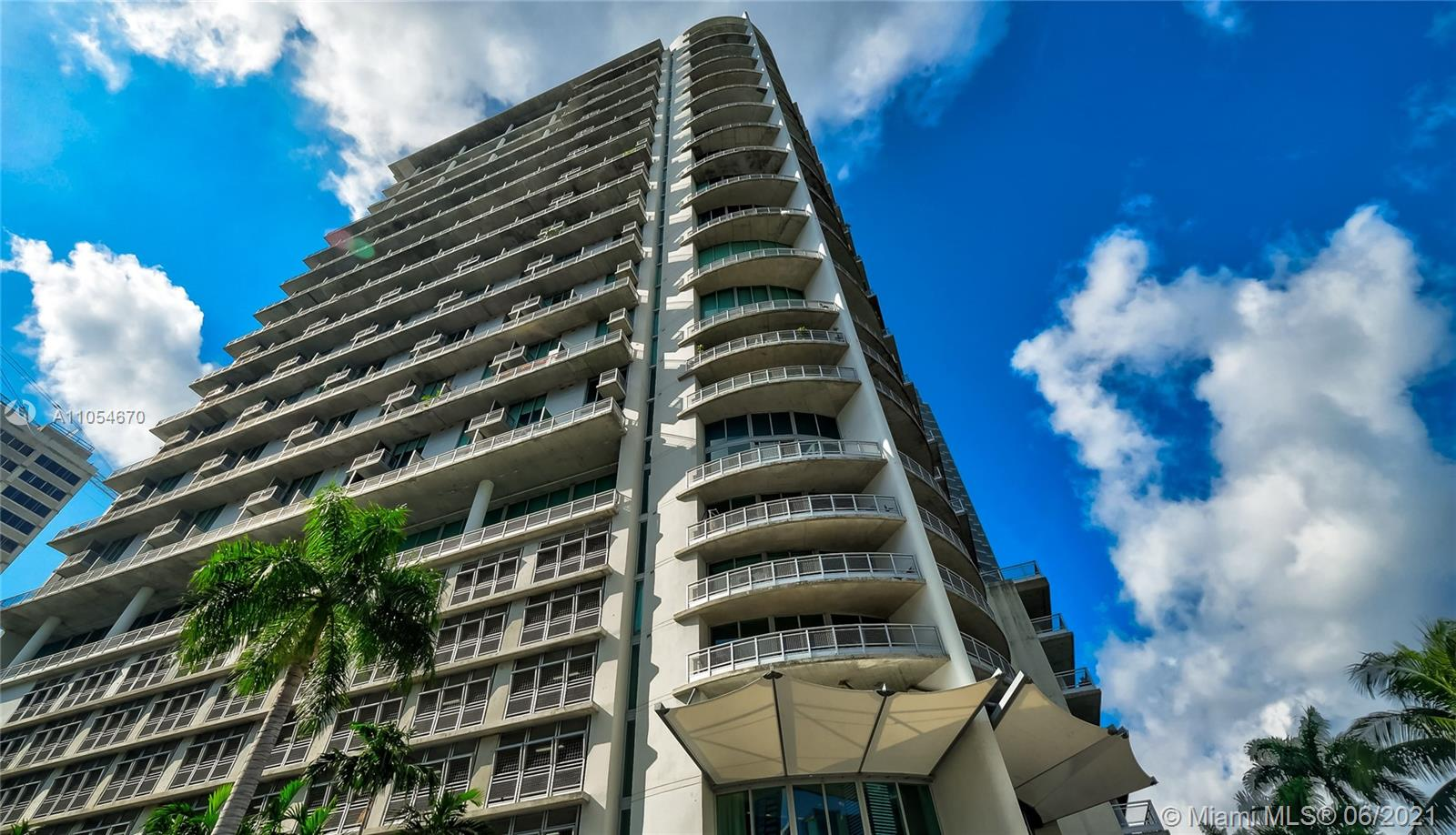 Neo Vertika #3118 - 690 SW 1st Ct #3118, Miami, FL 33130