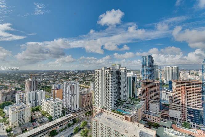 1100 S Miami Ave #3607 photo02