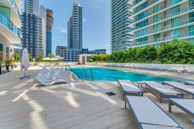 1100 S Miami Ave #3607 photo016