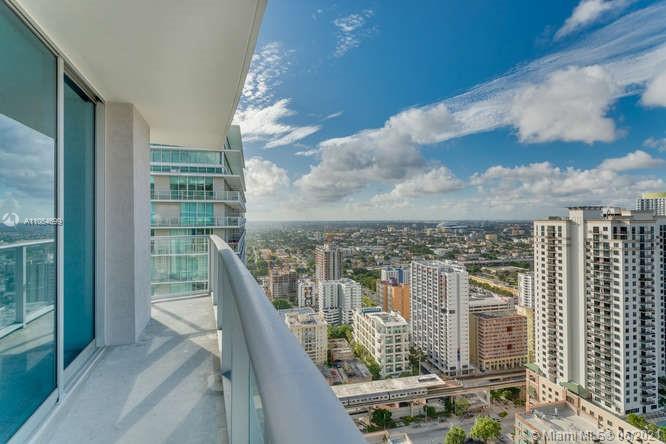 1100 S Miami Ave #3607 photo03