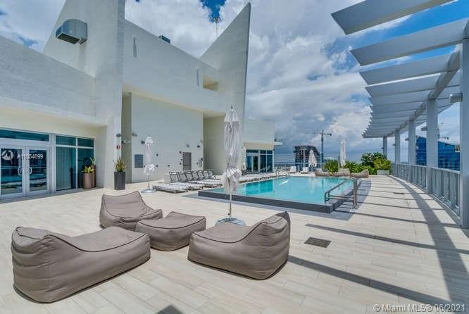 1100 S Miami Ave #3607 photo015