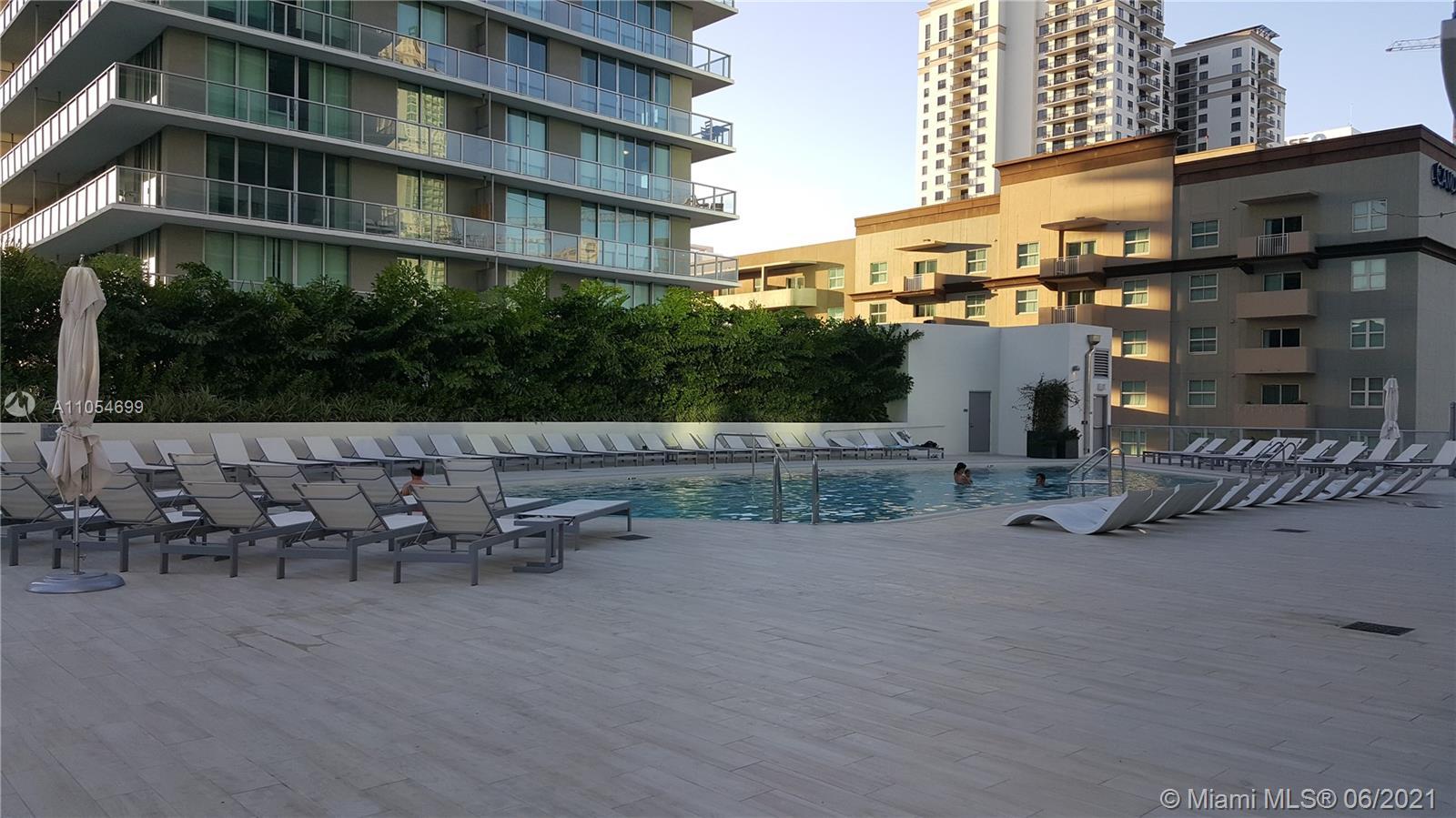 1100 S Miami Ave #3607 photo035