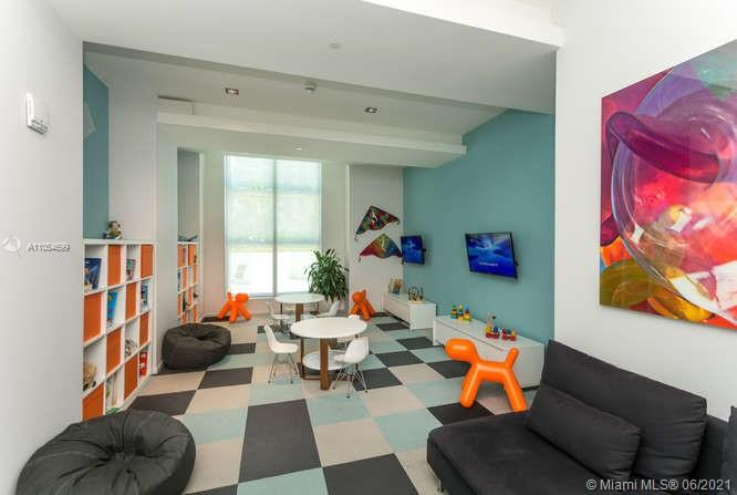 1100 S Miami Ave #3607 photo025