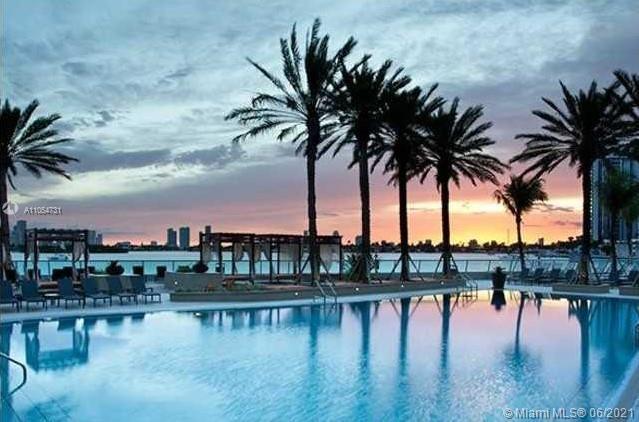 Flamingo South Beach #1552S - 1500 BAY RD #1552S, Miami Beach, FL 33139