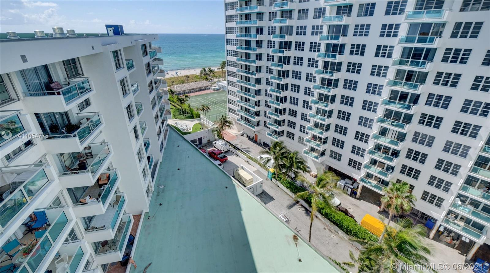 5151 Collins Ave #1126 photo05