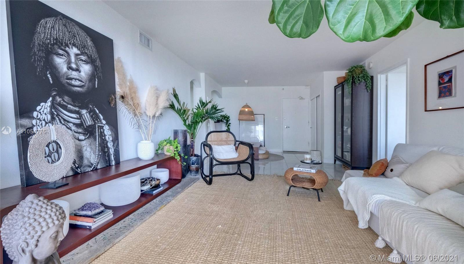 5151 Collins Ave #1126 photo019