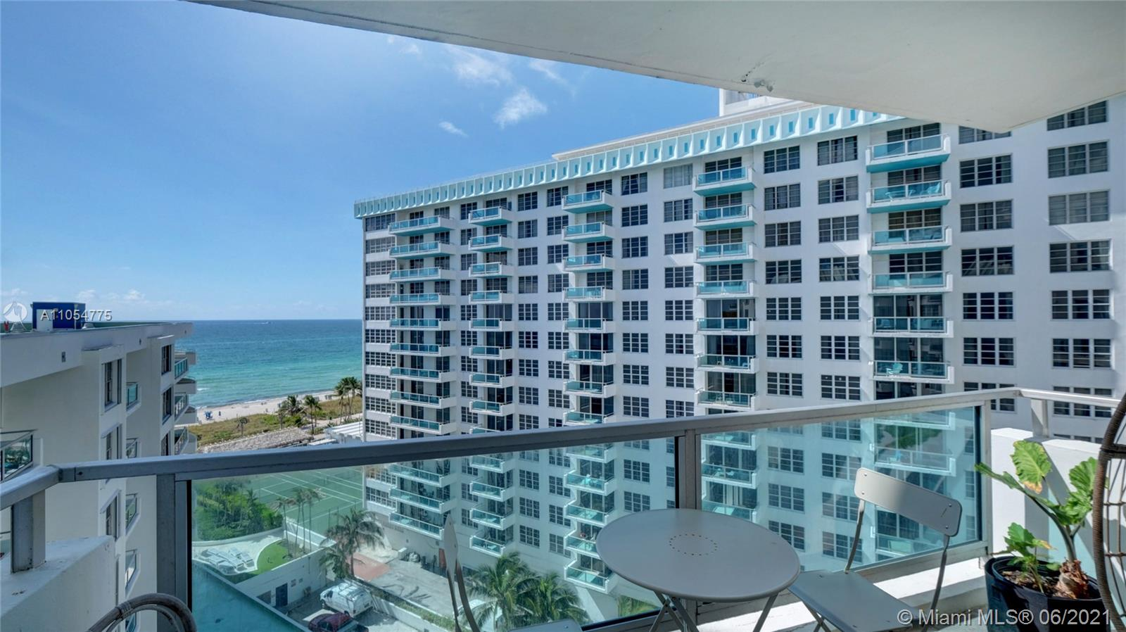 5151 Collins Ave #1126 photo04