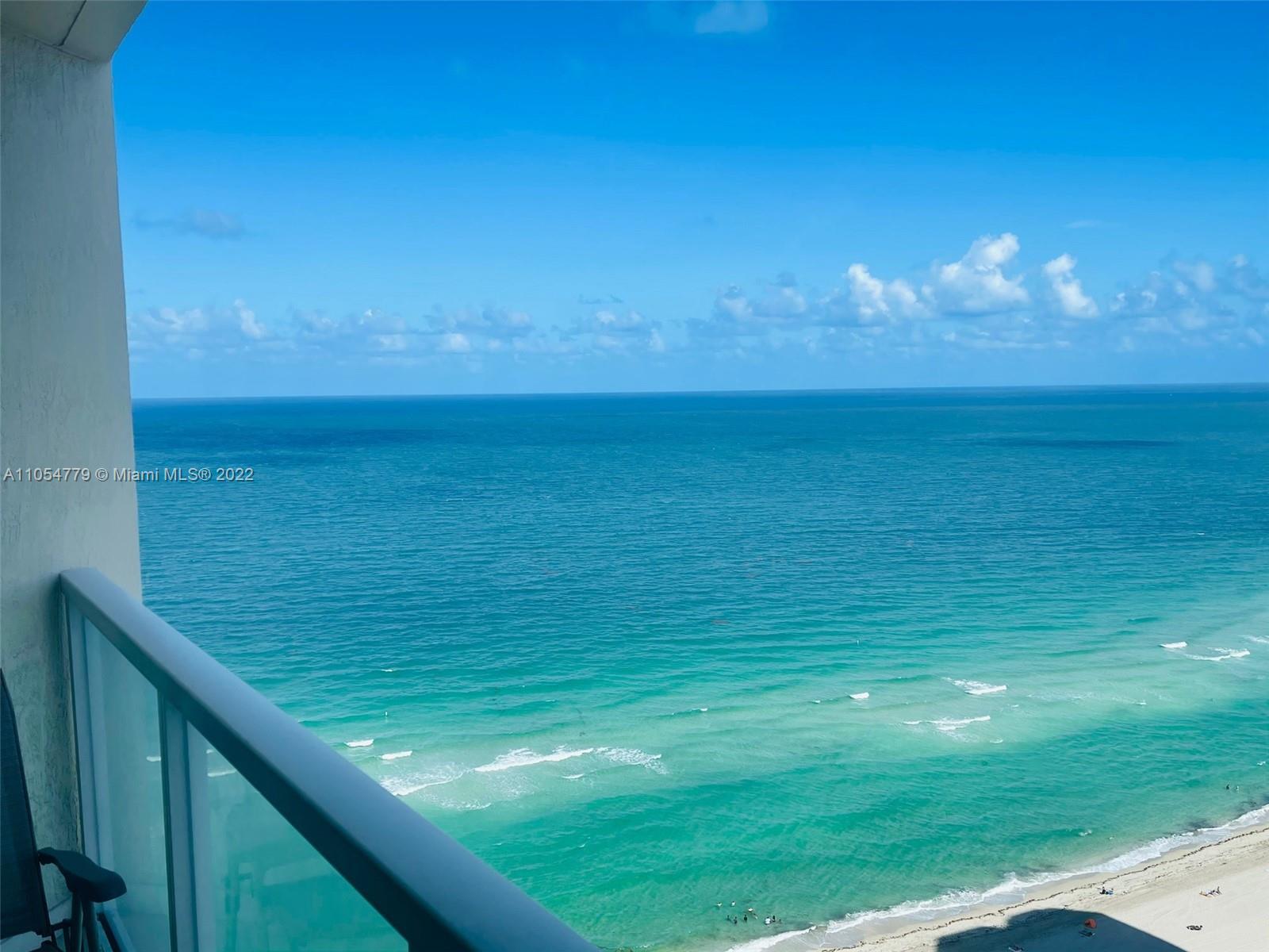 La Perla #2709 - 16699 Collins Ave #2709, Sunny Isles Beach, FL 33160