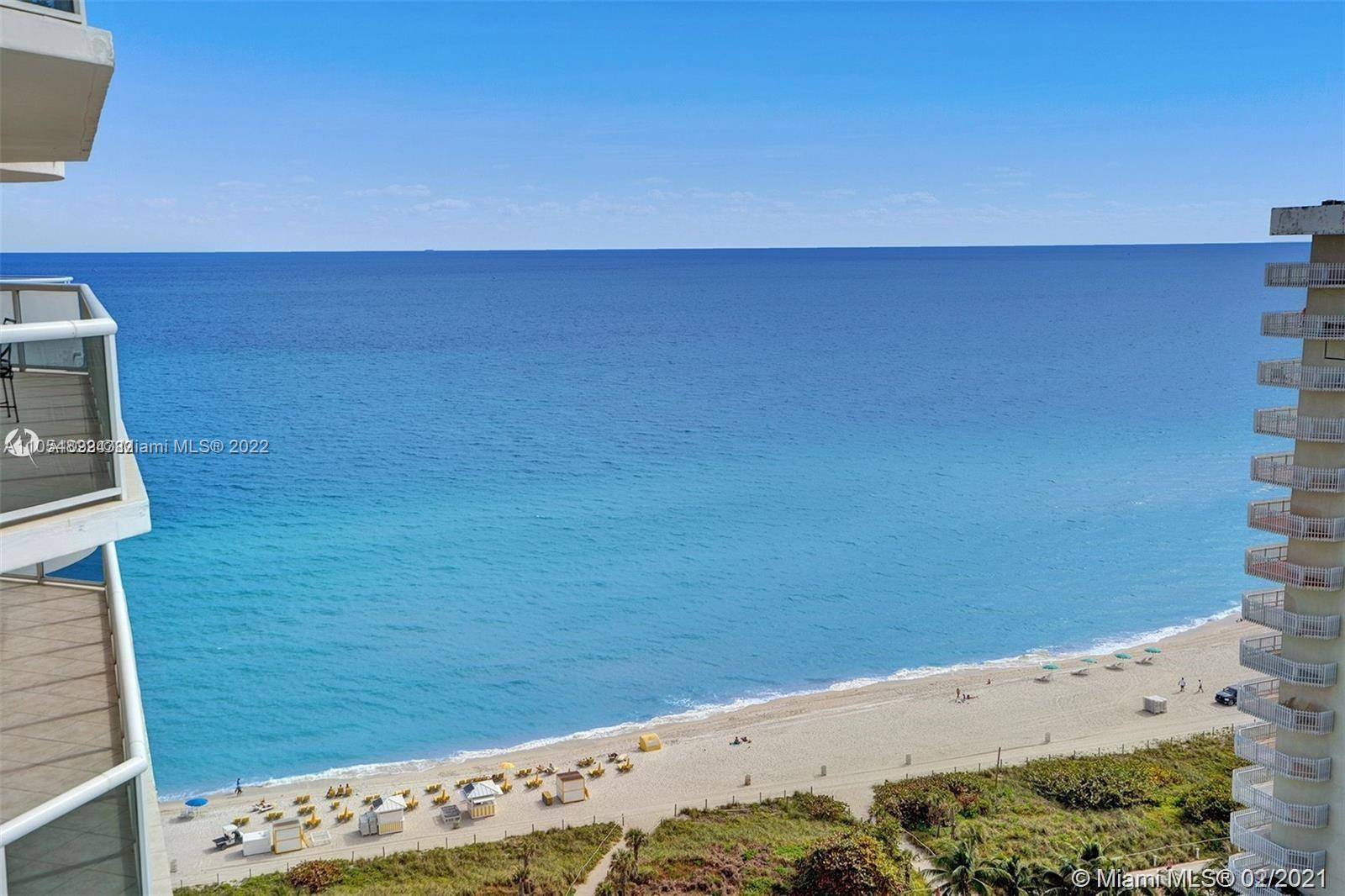 6301 Collins Ave #903 photo08