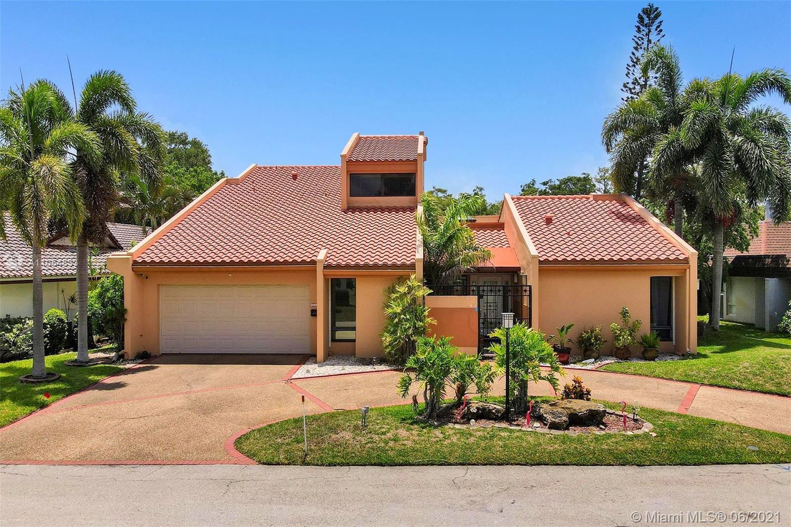 Property for sale at 4813 Banyan Ln, Tamarac,  Florida 33319