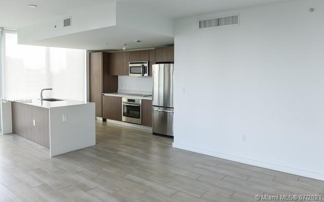Le Parc At Brickell #701 - 1600 SW 1st Ave #701, Miami, FL 33129