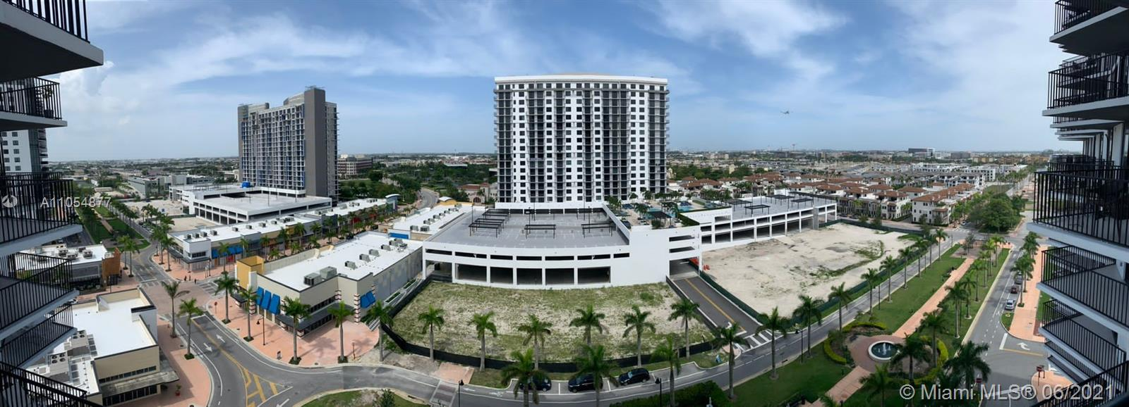 5252 Paseo #1009 - 5252 NW 85th Ave #1009, Doral, FL 33166