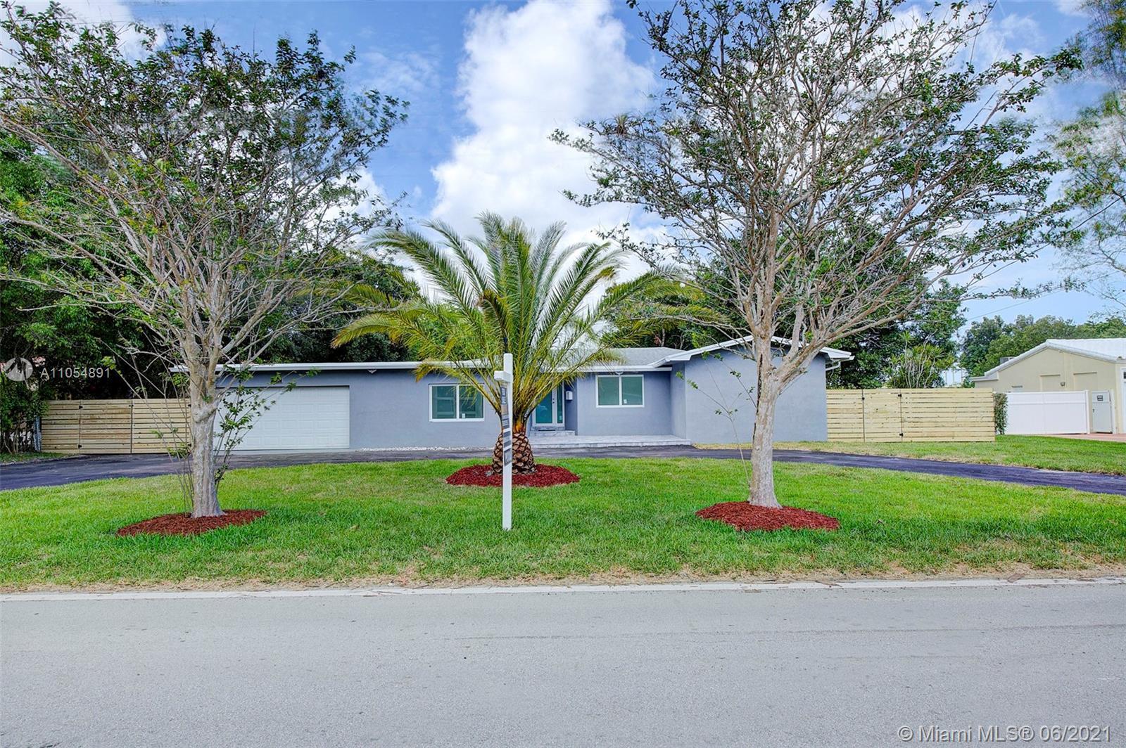 Main property image for  224 E Acre Dr