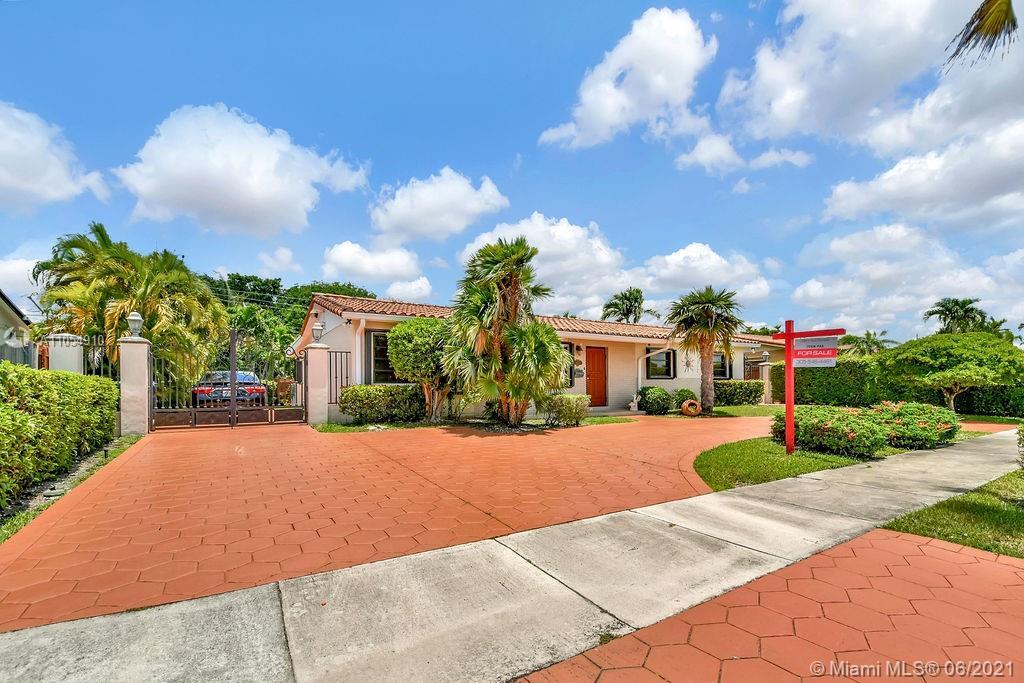 Southern Estates - 12325 SW 31st St, Miami, FL 33175