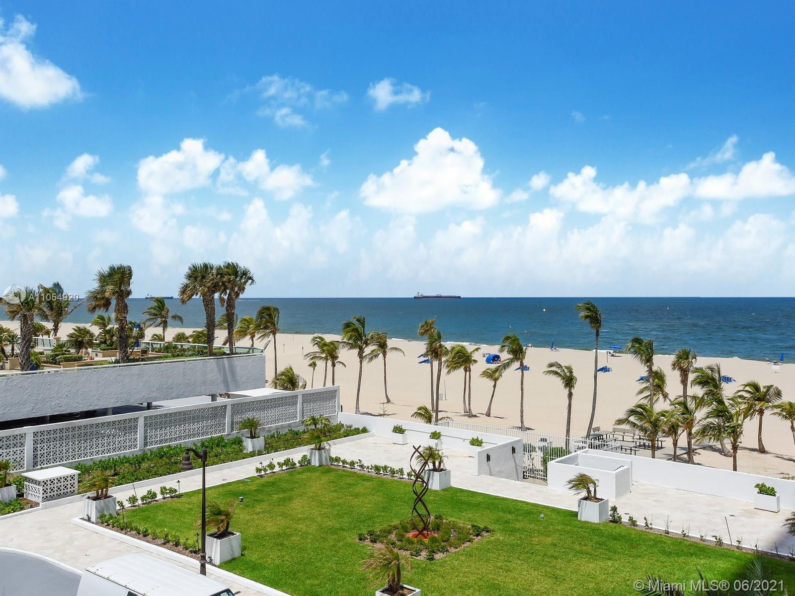 Point of Americas #206 - 06 - photo