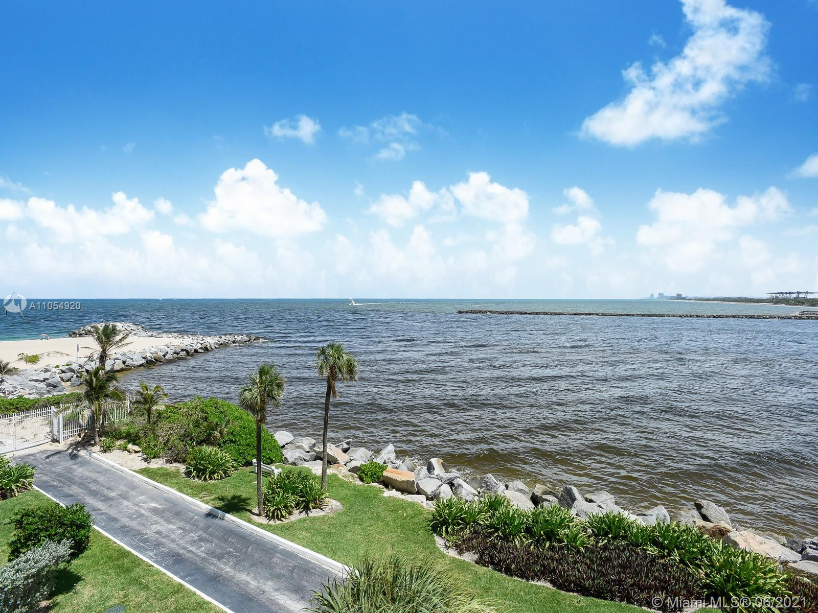Point of Americas #206 - 04 - photo