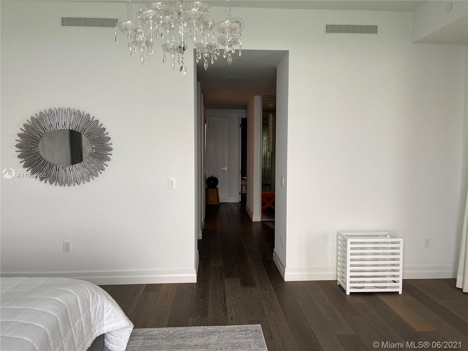 Mansions at Acqualina #3101 - 13 - photo