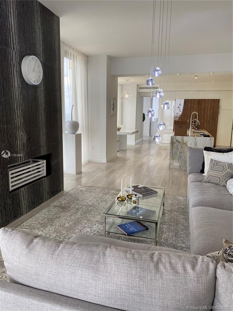 Mansions at Acqualina #3101 - 34 - photo