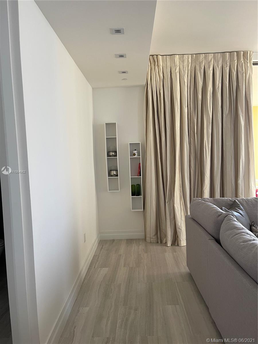Mansions at Acqualina #3101 - 15 - photo