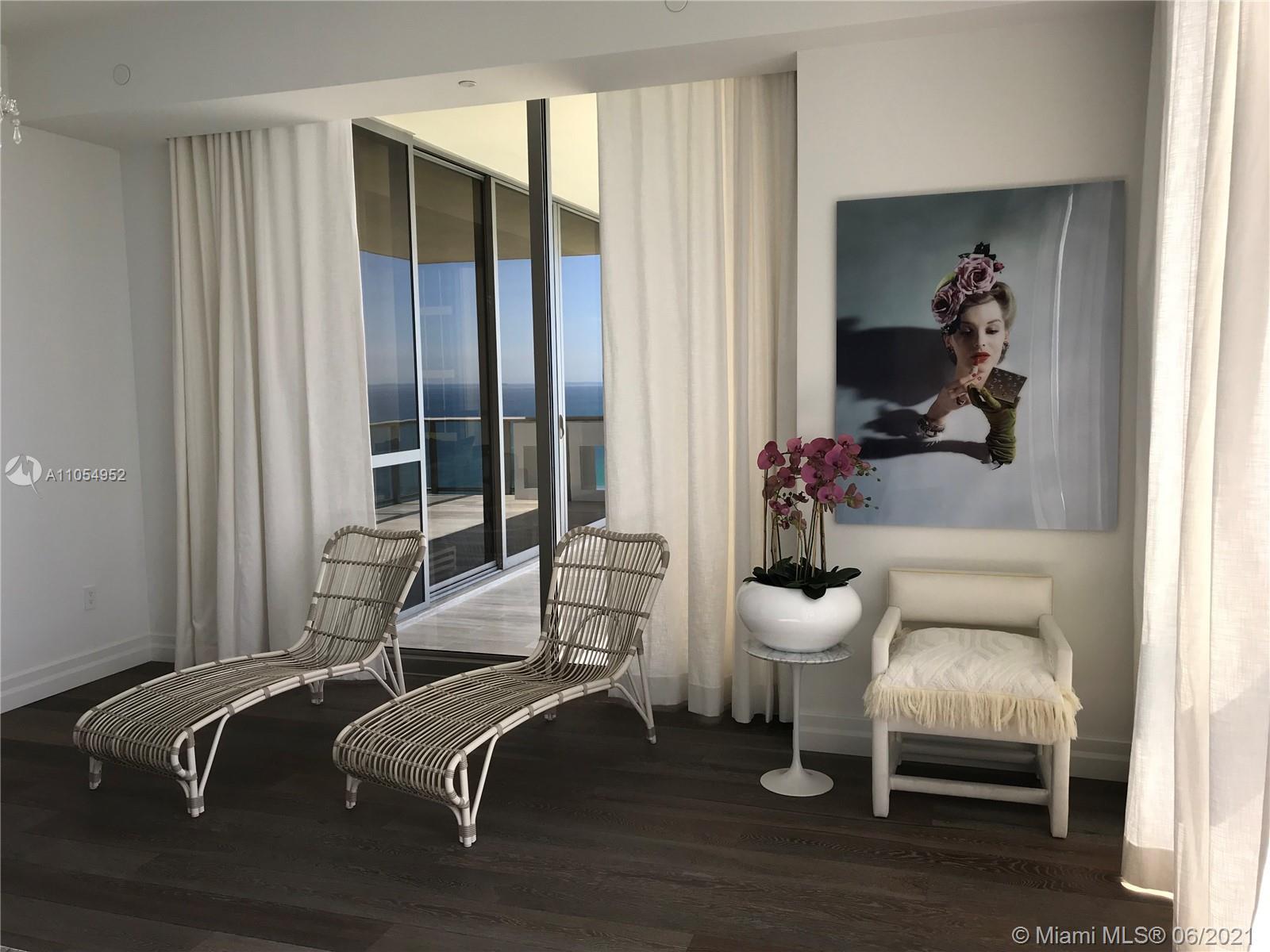 Mansions at Acqualina #3101 - 19 - photo