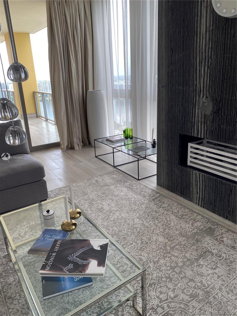 Mansions at Acqualina #3101 - 40 - photo