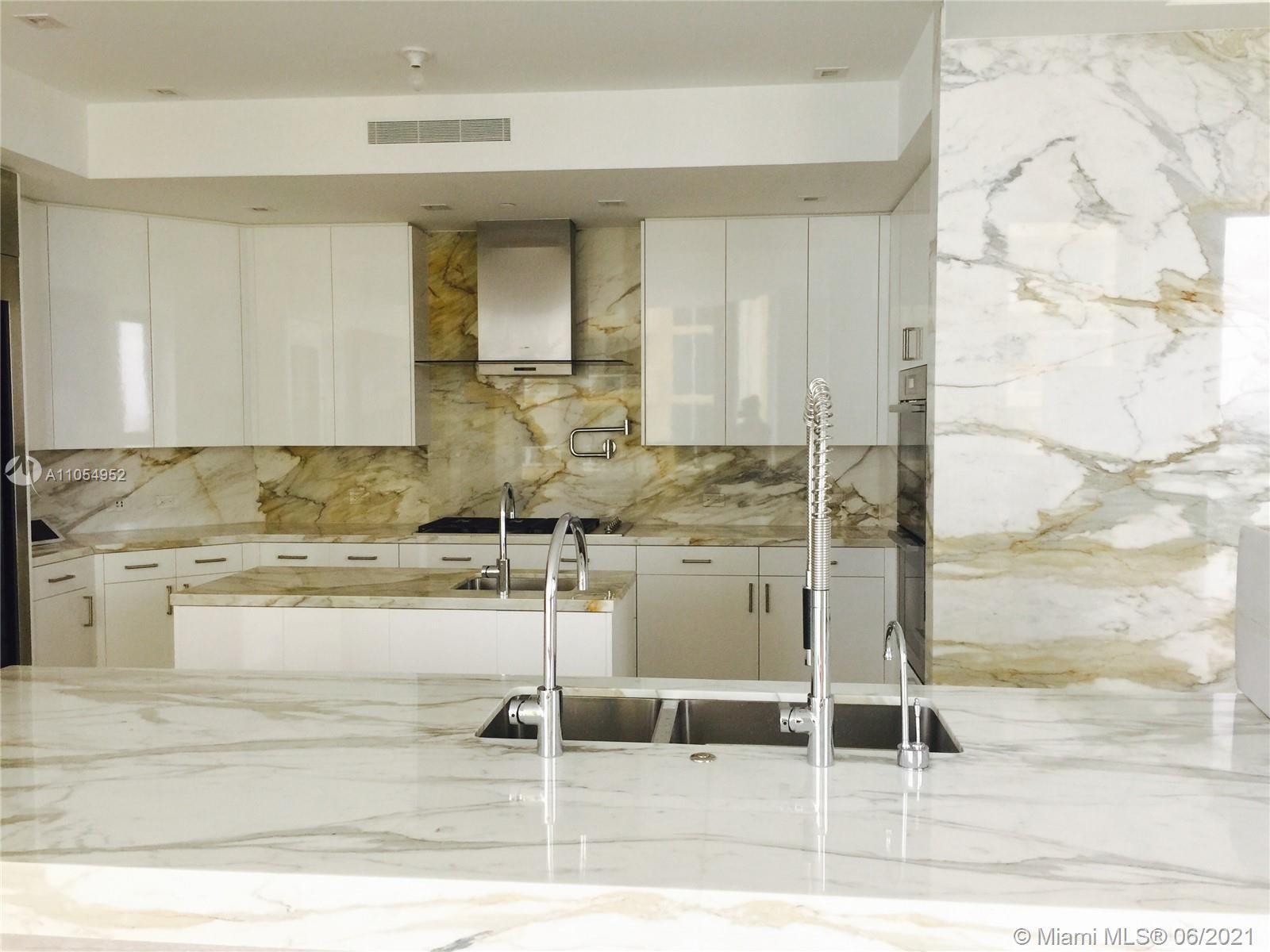 Mansions at Acqualina #3101 - 08 - photo