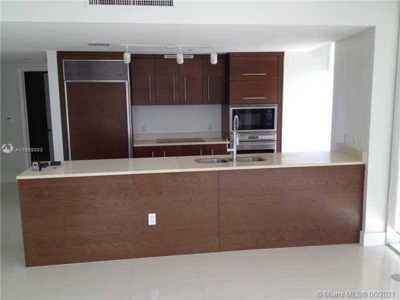 Icon Brickell 1 #2415 - 475 Brickell Ave #2415, Miami, FL 33131