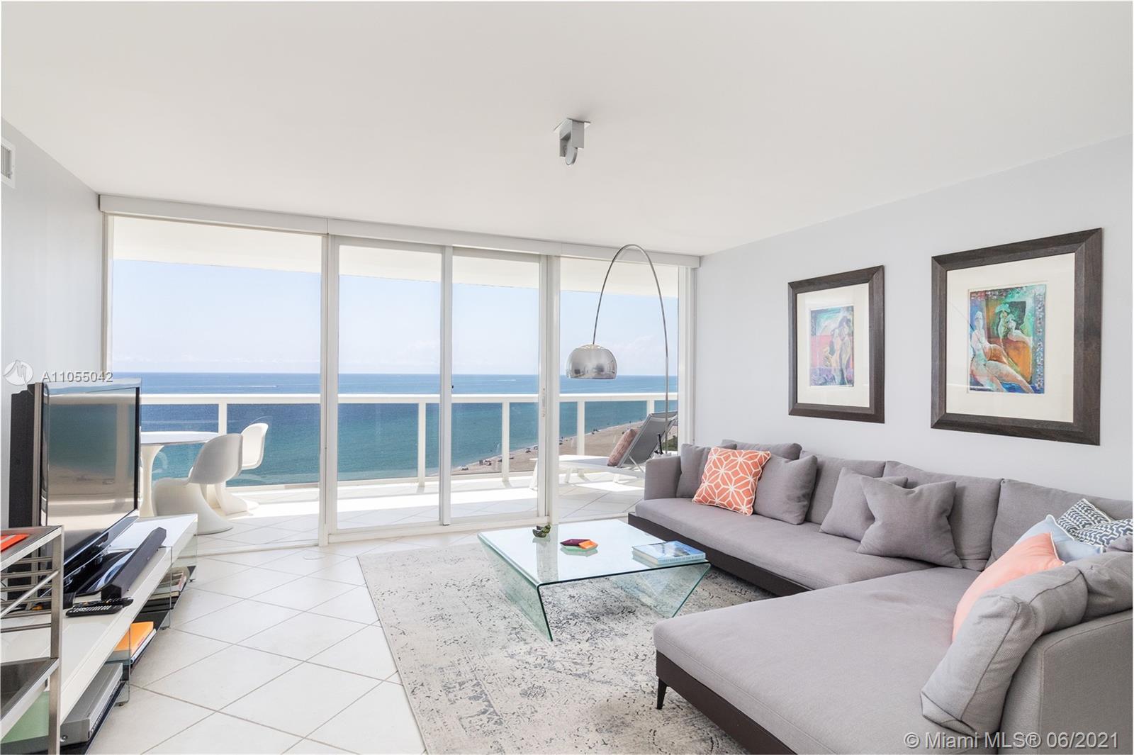 La Gorce Palace #1202 - 6301 Collins Ave #1202, Miami Beach, FL 33141